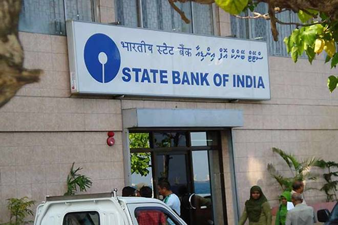 Artificial Intelligence,Payjo,SBI Intelligent Assistant,WhatsApp,Skype,Nanorep,commercial bank,State Bank of India
