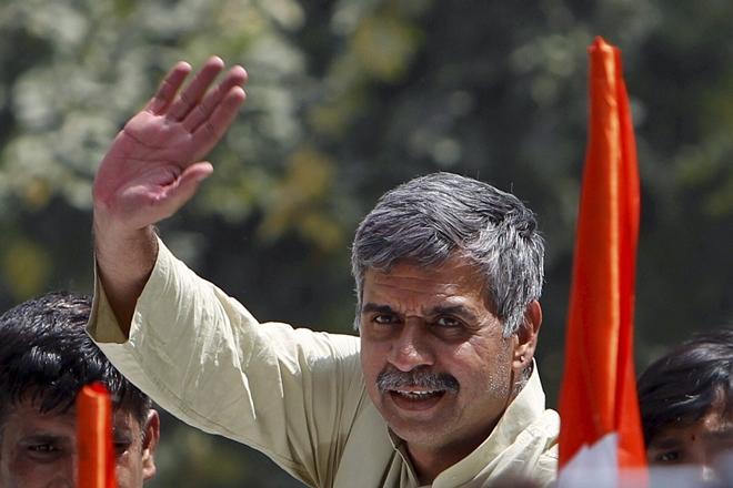 Congress, Sandeep Dikshit, NIA,Line of Control,Jammu and Kashmir National Conference,Bhartiya Janata Party