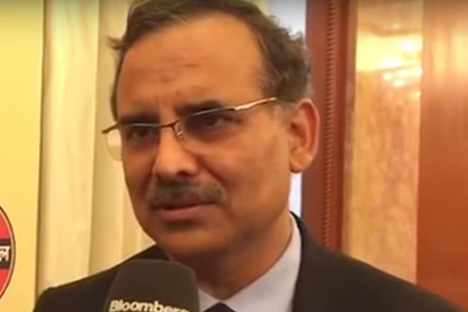 IOC, Oil and Gail, Oil and Gail merger, Sanjiv Singh, Indian petroleum industry, GST, diesel prices, IOC Chairman