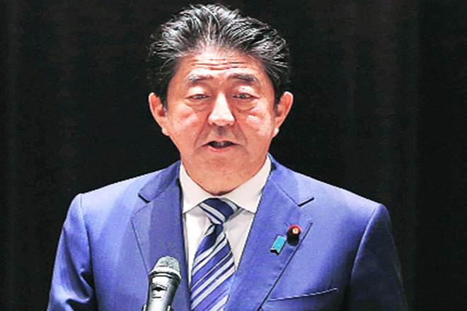 Narendra Modi, India, Japan, India Japan, India-Japan, India-Japan ties, India Japan bilateral relations, Shinzo Abe, Shinzo Abe to visit India, Shinzo Abe India trip