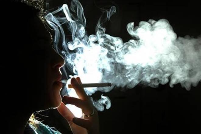 Big Tobacco, what is Big Tobacco, smoking, smoking in india, future of smoking, Uber, Didi Chuxing, Ola, Lyft Smoke-Free World, US FDA, Philip Morris, e-cigarette makers, anti-smoking advocacy