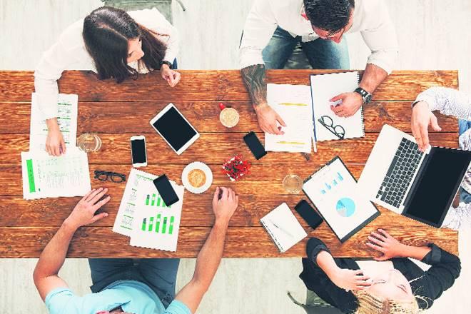 Start-up India, FDI policy, impact of FDI, impact of FDI on startups, entrepreneurs, indian entrepreneurs, entrepreneurs in india, DIPP, labour laws, VC funds, VC investors, Credit Guarantee Fund, tax provisions, tax provisions in india