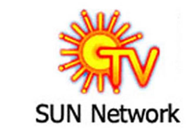 sun tv, sun tv revival, revival of sun tv