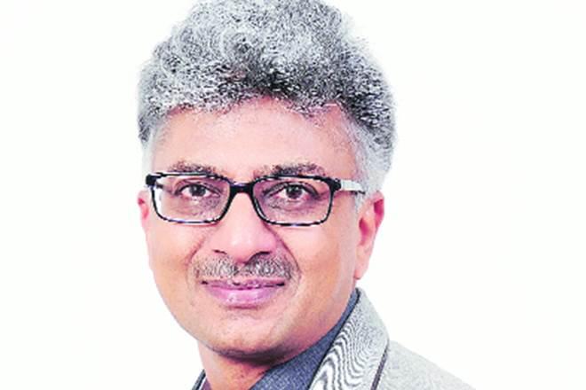YourNest, Sunil Goyal, global enterprises, significant returns for investors