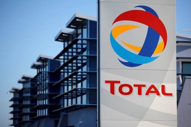 Indian Oil Corp, IOC,global energy giant,liquefied petroleum gas, LPG,Bangladesh Petroleum Corporation