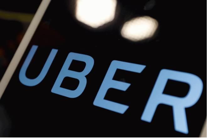uber, uber pro men advertisement, uber sexiest advertisement, ubereats, wife appreciation day