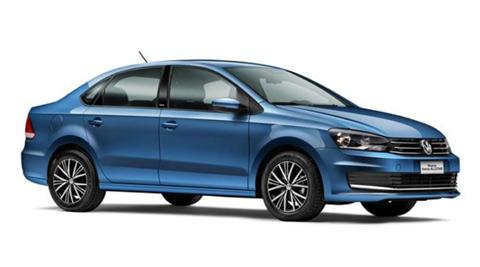 Volkswagen-Vento-AllStar