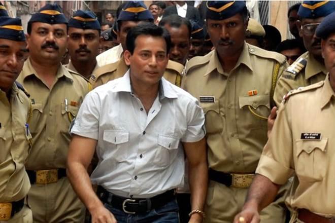 Mumbai blasts 1993 verdict,Mumbai blasts 1993, Abu Salem,TADA court, Karimullah,Mumbai Bomb Blasts Case, life inmprisonment,