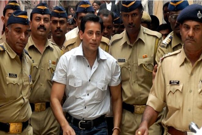 1993 Mumbai blasts case, Mustafa Dossa, Abu Salem, Terrorist and Disruptive Activity, tada court, Mumbai Bomb Blasts, Dawood Ibrahim