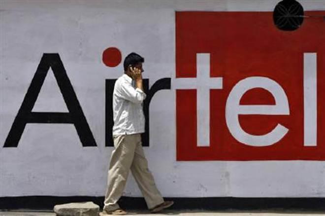 airtel, airtel call rates, airtel industry, airtel telecom company, airtel telecom industry, airtel telecom company, industry news, telecom regulatory authority of india