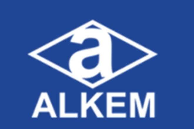 Alkem Laboratories, Alkem Laboratories growth, Alkem Laboratories growth path