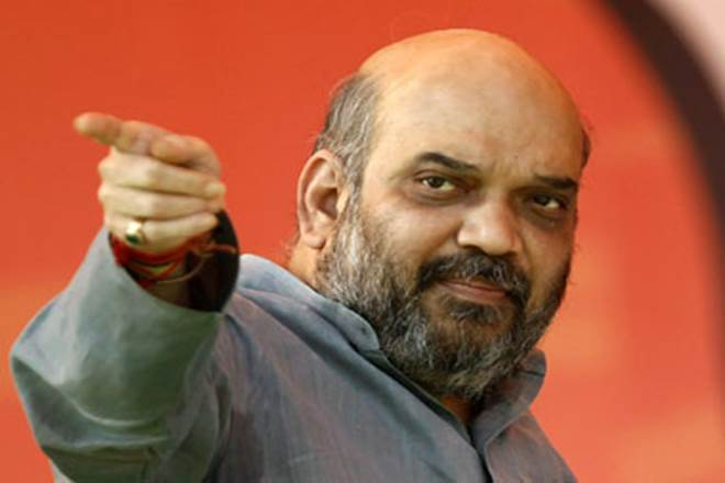 amit shah, amit shah on china, japan north east, china japan india, china india, amit shah china, india japan, japan north east investment