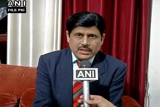 Derailment, Uttar pradesh, ShaktiKunj Express, Sonbhadra, Obra, Rail Minister Piyush Goyal, Howrah, Jabalpur
