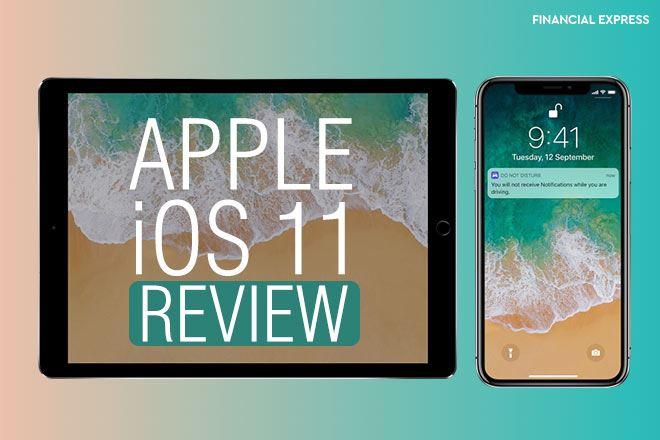 iOS 11 review, iOS 11, iOS 11 download, iOS 11 update, iOS 11 install, iOS 11 iphone, iOS 11 iPad, iPhone X, iPhone X review, iPhone iOS, iPad iOS, Apple iOS 11, Apple, Apple iOS, Apple iPhone X, Apple iPad, iOS 11 Features, iOS 11 Problems, New in iOS 11