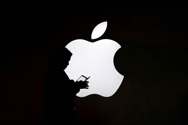 Apple India, Apple TRAI, TRAI, Apple app, DND App, Apple App store, Trai app, trai dnd app, anti spam app, Trai anti spam app, apple privacy policy, apple policy, telecom, apple telecom, telecom regulator, apple in india, apple ios, ios app, apple vs trai, apple vs india, apple indian government