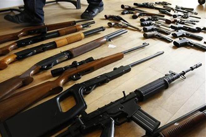 global arms trade, arms trading, weapon trading, weapon buying, weapons and arms