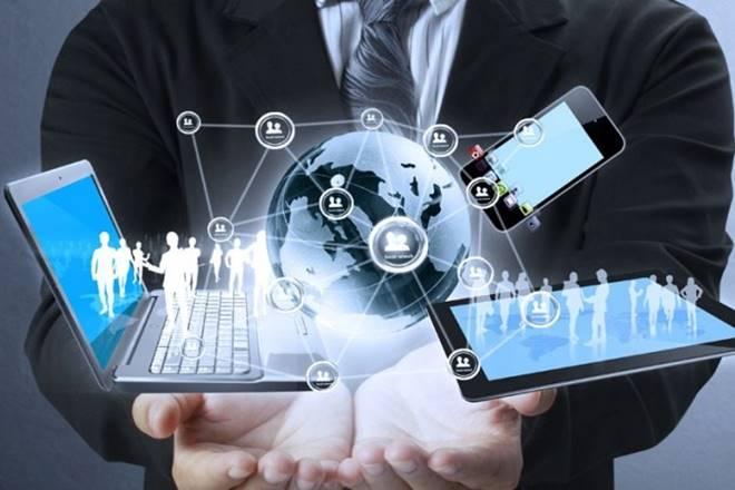 doomsday prediction, Doomsday prognosis, Artificial intelligence, Artificial intelligence use, Artificial intelligence benefit, Artificial intelligence threat