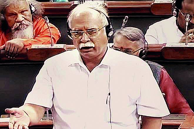 Air India, Air India news, Air India latest news, Air India disinvestment, Ashok Gajapathi Raju, Ashok Gajapathi Raju on air india