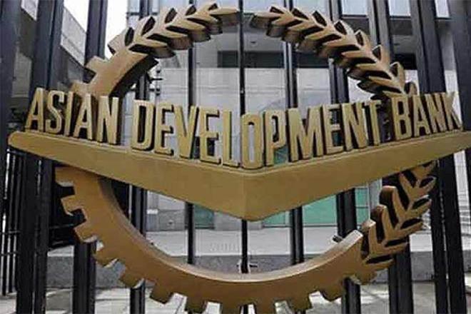 west bengal, asian development bank, adb, mamata banerjee, narendra modi, west bengal fiscal deficit