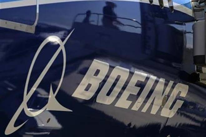 Boeing, Boeing news, Boeing latest news, Boeing flights, Boeing plane, Boeing on plane demand, aviation industry