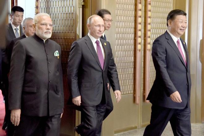 BRICS declaration 2017, brics pakistan, brics terrorism, brics news, brics declaration, narendra modi, xi jinping, pakistan terrorism