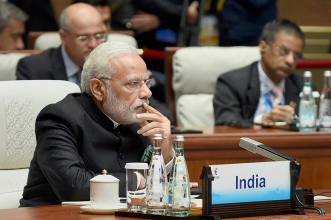 brics summit, brics rating agency, what is brics rating agency, narendra modi, brics summit 2017, brics declaration, brics modi, narendra modi brics, china, xiamen