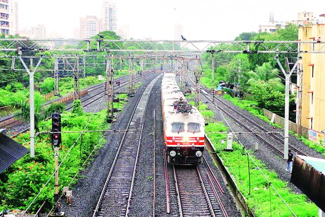 bullet trains, future of trains, bullet trains india, india trains, new trains india, indian railways