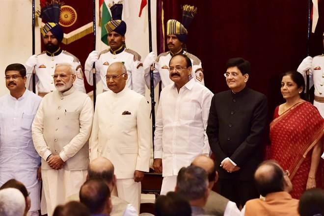 Cabinet reshuffle, Cabinet reshuffle news, Cabinet reshuffle latest news, modi Cabinet reshuffle, Cabinet reshuffle india, narendra modi, how was Cabinet reshuffle, all about Cabinet reshuffle