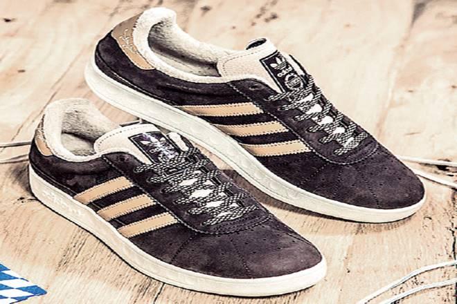 Adidas, Adidas shoes, Oktoberfest