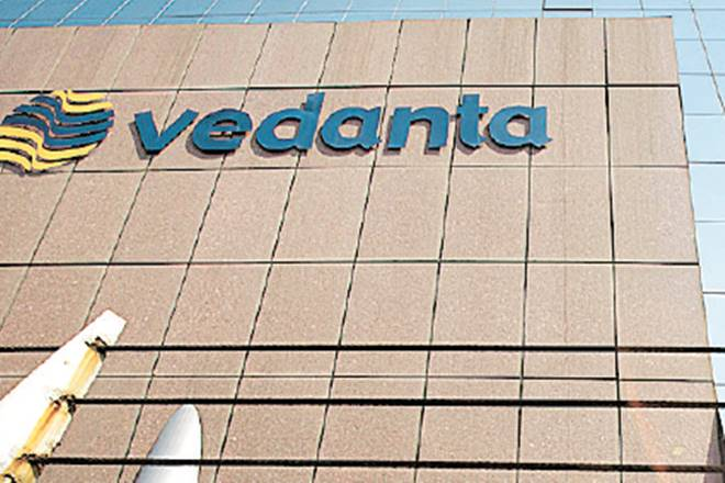 Vedanta, Vedanta stock, Edelweiss