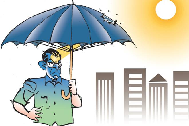 Life insurance, insurers, sale, sensibility