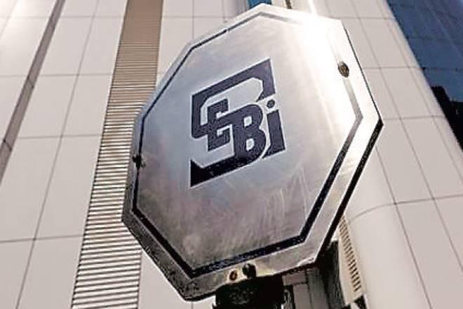 Sebi, REIT, InvIT, bonds,Securities and Exchange Board of India
