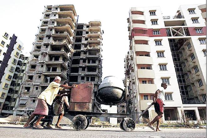 Loans, affordablehomes, housing credit, Icra