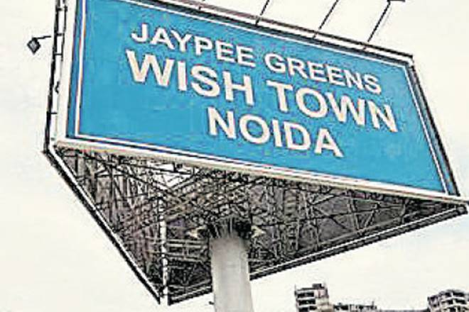 Noida homebuyers, Jaypee Infrastructure