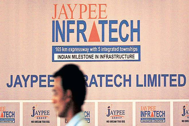 Jaypee Infrastructure, homebuyers, Supreme Court