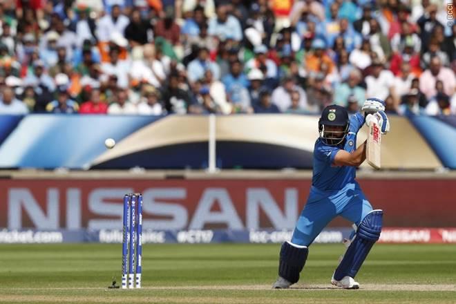virat kohli, india vs sri lanka, kohli, india vs sri lanka 5th odi, sports news, news