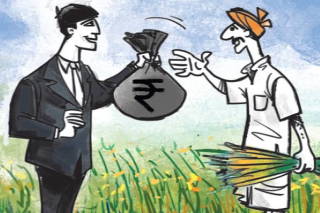 crop insurance, crop insurance subsidy share,PMFBY,Pradhan MantriFasalBima Yojana