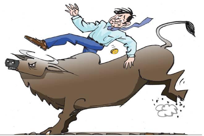 perils, investment, bull markets