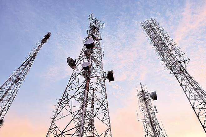 Telecom, Trai