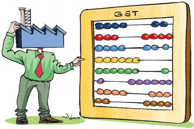 GST, gst reality check, Centre, industries