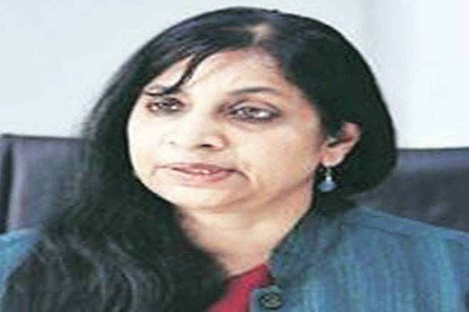 5G, telcos in India, telecom secretary, Aruna Sundararajan, Make in India, india, DoT, Telecom Commission, 5G road map, IMG report, ministries of telecom