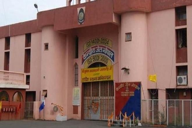 Khandwa jail break,SIMI, three years imprisonment