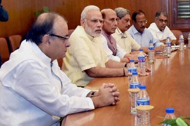 Union Cabinet, Ujwala Scheme,Arvind Subramanian,Yashwant Sinha