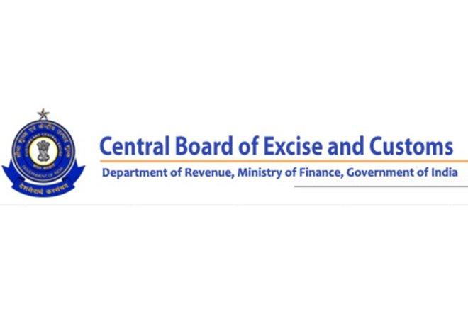 CBEC, CBEC orders