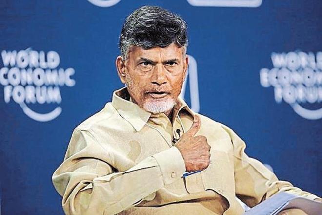 Chandrababu Naidu,Andhra Pradesh Chief Minister,Liquor rates,Public Private Partnership, liquour ban