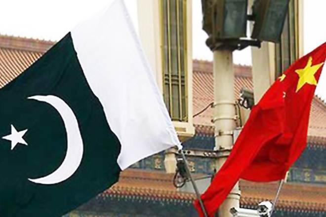 China Pakistan, CPEC,Jim Mattis, Donald Trump, OBOR, One Belt One Road, Xi Jinping,Pakistan