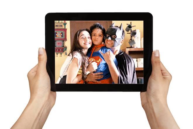 cinema, movies on websites, cinema on web, live tv