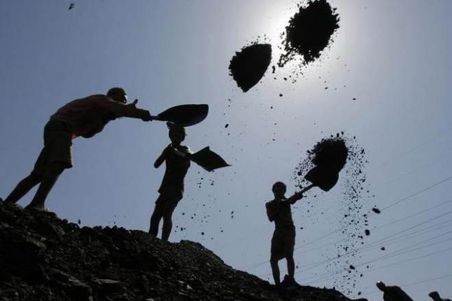 coal india, coal india revenue, coal india additional revenue, coal india revisions, coal india news, coal india latest news