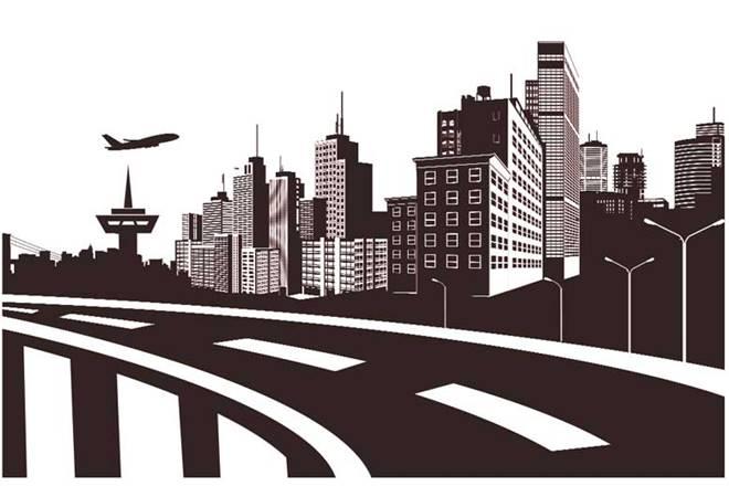 Delhi-Mumbai Industrial Corridor, Maharashtra