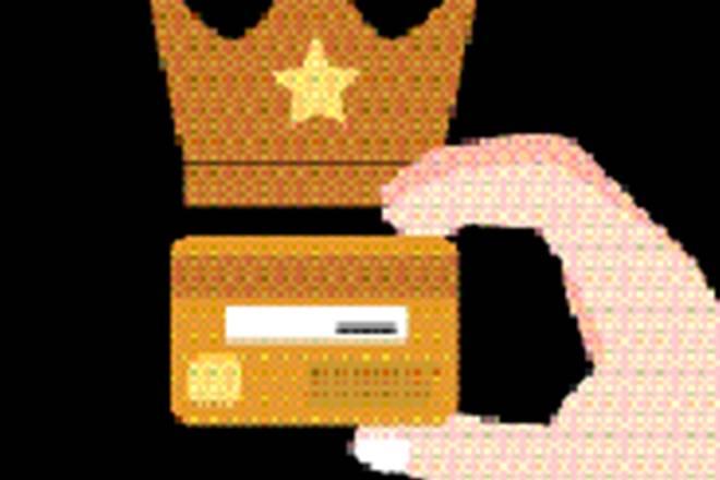 Super premium credit card, Super premium credit cards, what is Super premium credit card, what is Super premium credit cards, ultra luxury credit cards